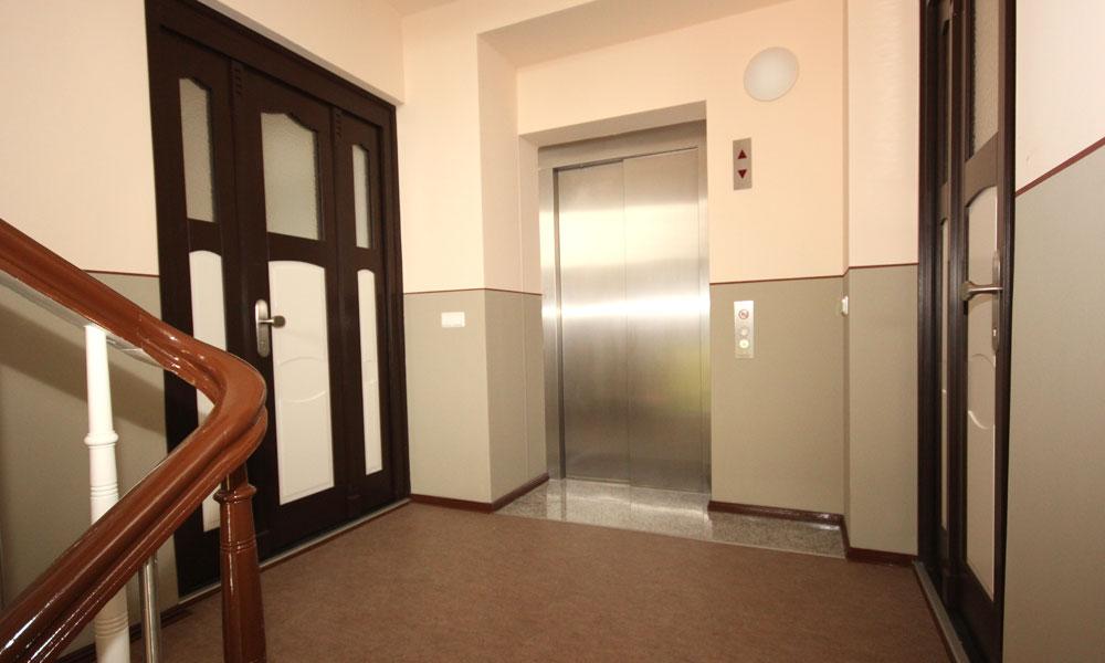 Aufzug-IMG_7651